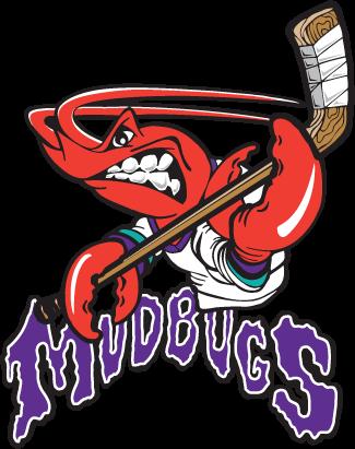 Mudbugs Hockey